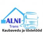 ALNI TRANS OÜ logo