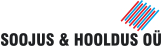 Soojus & Hooldus OÜ logo