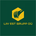 LIIV EST GRUPP OÜ logo
