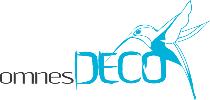 Omnes OÜ logo