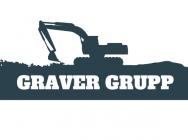 GRAVER GRUPP OÜ logo