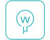 Microwatt OÜ logo