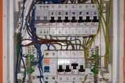 4b43e3081f26bc58fa2e39a32fde8c56.jpg