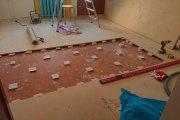 põrand1a.jpg