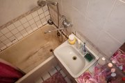 vannituba07.jpg