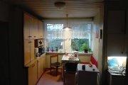 köök1.jpg