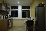 köök3.jpg