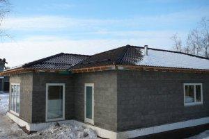 1.Rae kula maja ehitus..JPG