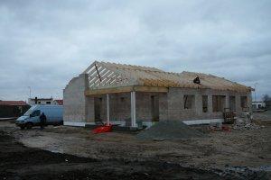8.Keila 2006-2007maja ehitus.1.JPG