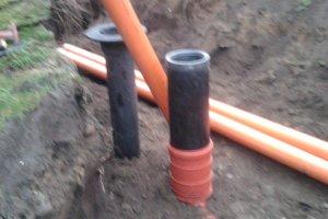 Eramaja kanalisatsiooni liitumine.jpg