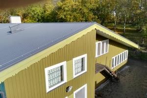 Fasaadi ja katuse renoveerimine Laulasmaal.jpg