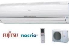 Fujitsu Nocria Arctic 14LBC.jpg