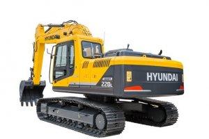 Hyundai 2.jpg