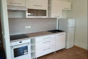 Köögimööbli & tehnika paigaldus.jpg