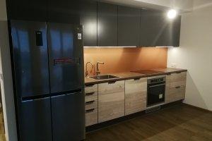 Köök 1.jpg