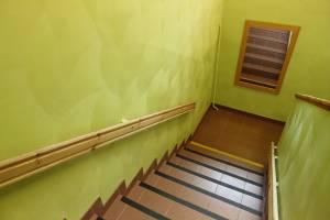 Lasteaed-Pae-roheline-trepp-011i.jpg