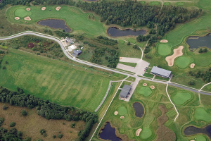 MK golfi kompleks small.png