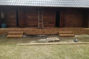 Palkhoone renoveerimine 3.jpg