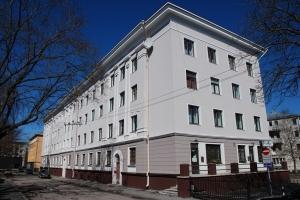 Pärna 3, Tallinn (1) (??????????).jpg