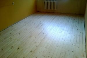 Põrand.jpg