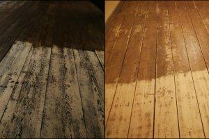 Põranda lihvimine ja õlitamine.jpg