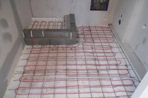 Põrandaküte.jpg