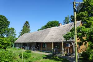 Saaremaa katus 1.jpg