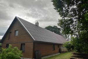 Saaremaa katus 10.jpg