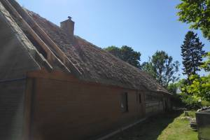 Saaremaa katus 3.jpg