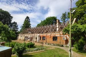 Saaremaa katus 5.jpg