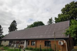 Saaremaa katus 7.jpg