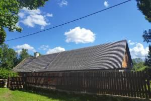 Saaremaa katus 8.jpg