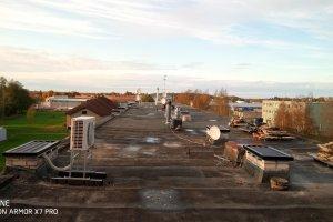 kortermaja katuse hooldustööd.jpg