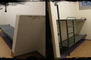 Tallinna uue vangla mööbli paigaldamine.jpg