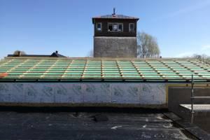 Tervisekeskuse katus 6.jpg
