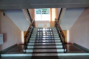 Trepp-rem (1).jpg