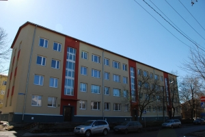 Väike-Ameerika 21, Tallinn (??????????).jpg