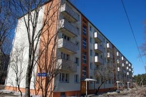 Vilde tee 117, Tallinn (??????????).jpg