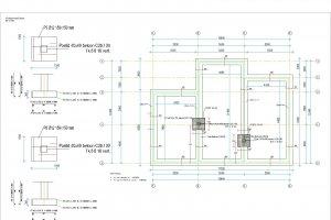 8_08_2019_A-02-01_v07_Ehitus-Model.jpg