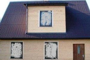bituumenlaineplaat katus.jpg