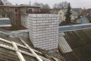 korstna-ehitus1.jpg