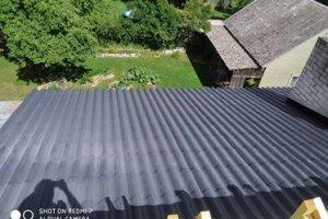 haapsalu katus 4.jpg