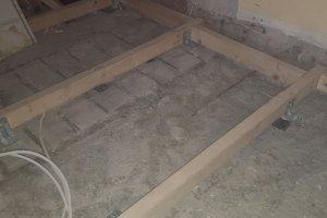 põrand 2.jpg
