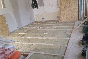 põranda ehitus.jpg