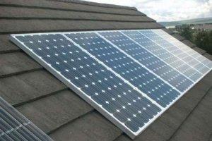 solar-panels-roof.jpg
