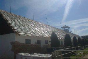 katusetööd-katuse-ehitus.jpg