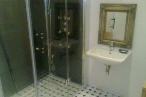 vannitoa rem 001.jpg