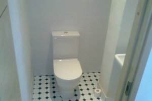 vannitoa rem 003.jpg