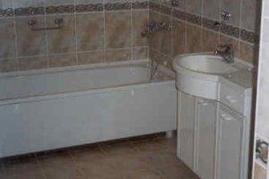 vannituba5.jpg