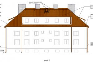 Katuse rekonstrueerimisprojekt.png